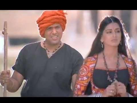 Govinda sonali | comed love status video