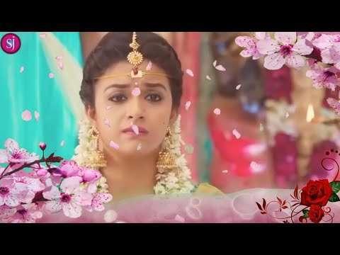 Super khiladi | love is money | prem is money | money status video