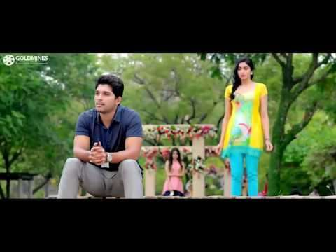 Love whatsapp status video | couple romantic status | love sorry status video