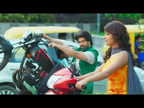 Rambo status | Dhoom bike status video | bike stant status