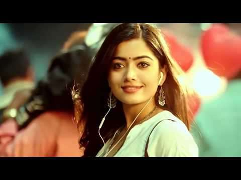 Romantic feeling love | whatsapp status video | sorry status | sorry video status