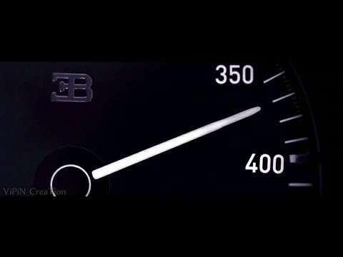 Car 400 ride status   road whatsapp status video   high speed status