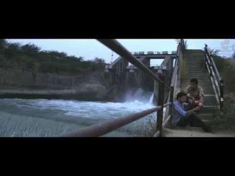 Patan sherni naar padamani | whatsapp status video download | gujarati status