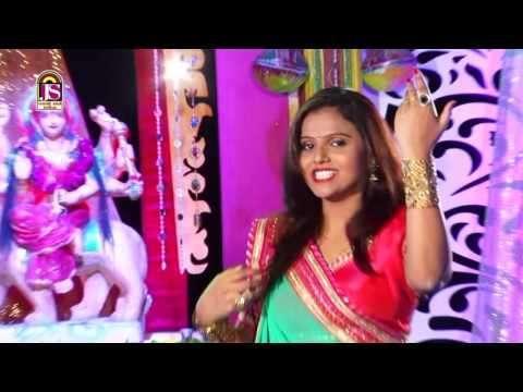 Dholida dhol re vagad | garba status | navrang status | naveratri status video