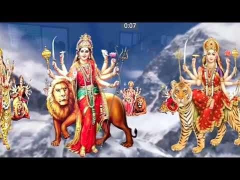 Navratri navrang status | gujarati garba status | garba video | garba status video