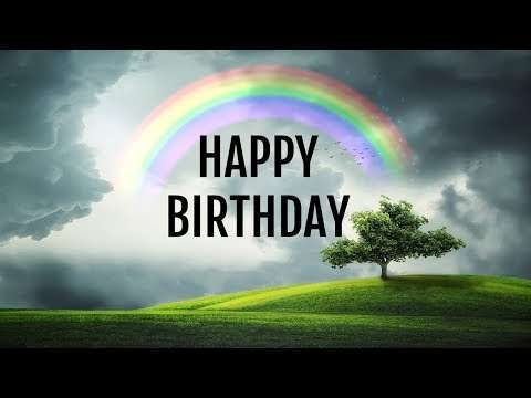 Whatsapp status birthday | lover brithday video | happy birthday status