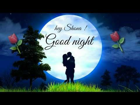 Good night whatsapp status download | Good Night Status for