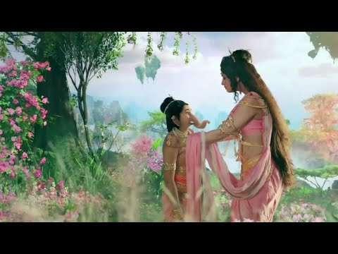 Ganpati bappa whatsapp status | ganesh ji | ganesh  special | whatsapp status song