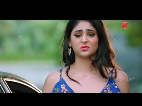 Mere humsafar | love status video | fast prem status | initiative status | sorry status