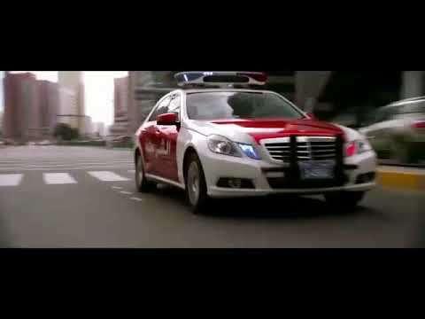 Car lovers whatsapp status   car rider status   bmw car status   sports car lover status
