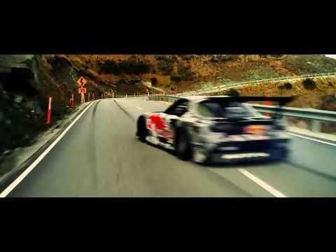 Car lovers whatsapp status   car rider status   super car status   sports car lover status