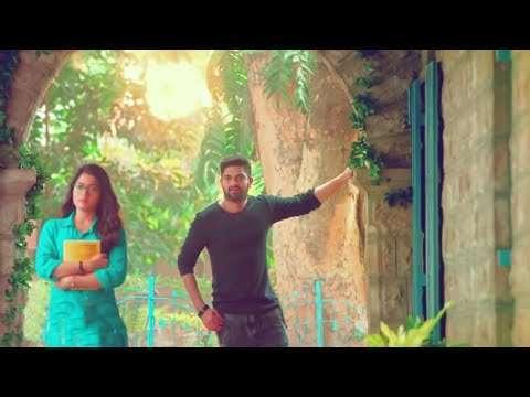 Tujhe Dekhe Bina Chain Kabhi Bhi Nahin Aata | romantic status video
