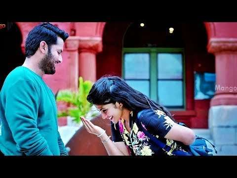Raja ko rani se pyar ho gaya | full romantic status video