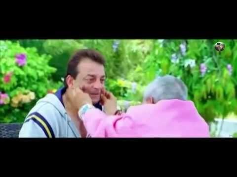 All the best comedy scene | whatsapp status | comedy status | comedy status | only comedy status