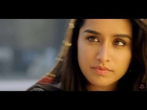 Ok Jaanu whatsapp status Friends sorry song | friend status video | friend sorry status | only friend status