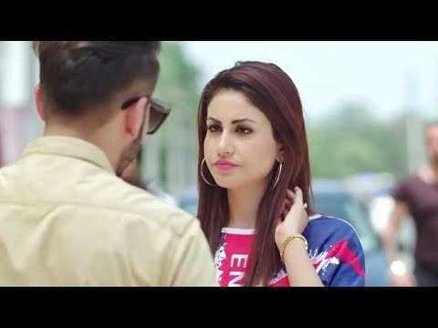 Sad love status | sad prem status video | lovely status | lovely love status video vada status