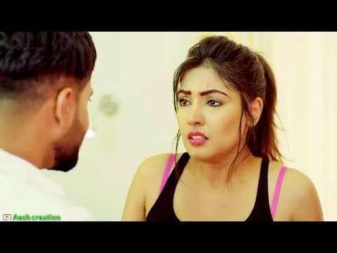 Sad love status | sad sad status video | lovely status | lovely love status video vada status