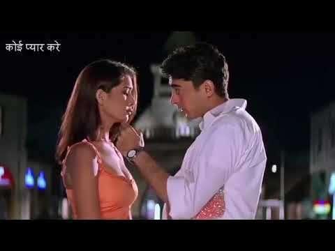 Status mohabbat movies |  koi pyar kar tumse kar | dialogue status | lovely dialogue