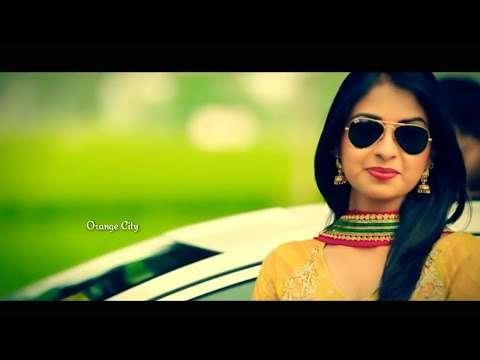 Boys special attitude status | punjabi status video | punjabi special status | sp punjabi