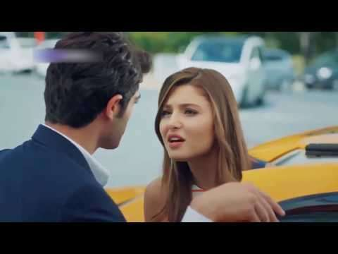 Attitude status | taxi status | driver status | pagl ladeki status romantic status