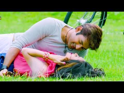 Mere humsafar | love status video | fast sorru status | masti status | sorry status video