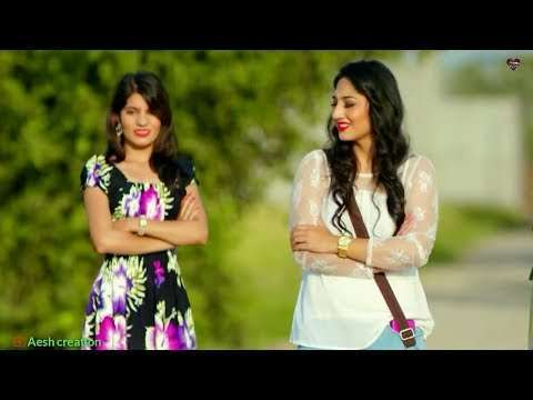 Girl attitude status | name status | ladki status video | love status video