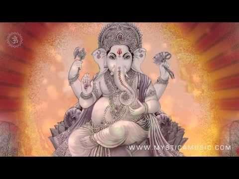 ganpati status | gajanand status | ganesha status | lambodray status
