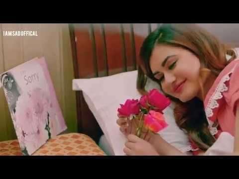 Good night status, Whatsapp status video download, romantic