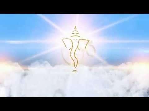 Ganesh Chaturthi status video | ganpati status | morning status