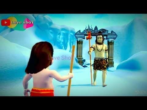 Deva shree ganesha | hindi best video status whatsapp | full time status | love ganesh
