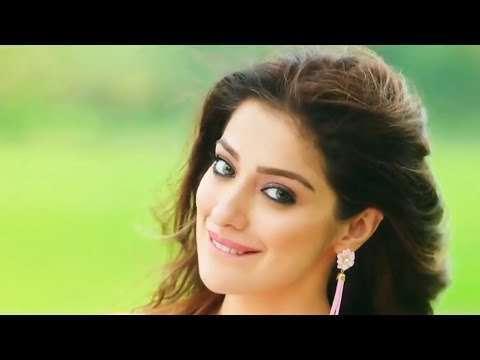 New girls Attitude whatsapp status in bhojpuri wtyle| ladki k piche ghumte | sab ladke aware bhojpuri