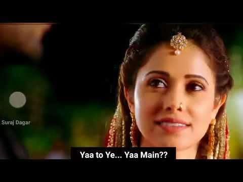 Dosti vs pyar | very heart touching whatsapp status | best scene sonu ke tittu ki sweety