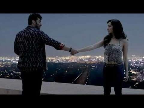 Tu hi hai love status | sad status video | sad love status | sad status