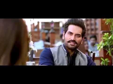 Dialogues whatsapp status video | Punjab nhi jaun gi emotional status | love dialogue