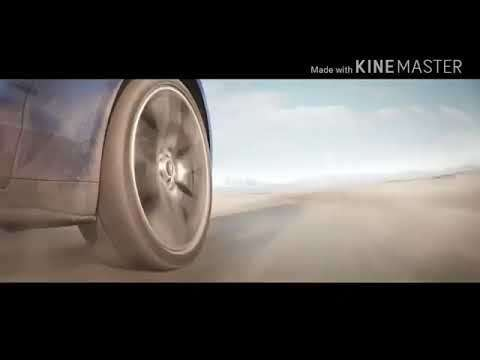 Fast and furious DJ track   car status video