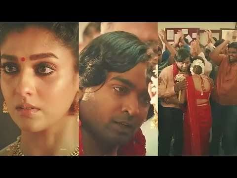 Ok baby status | tamil music status 30 seconds | romantic status | full screen status