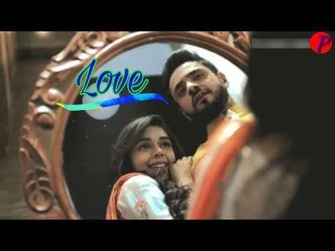 Meri good morning tu| love whatsapp status video| punjabi song