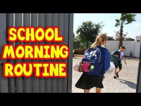 Best english status video | morning status | school morning status