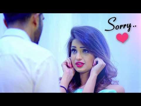 Couple love whatsapp status | girlfriend boyfriend romance status