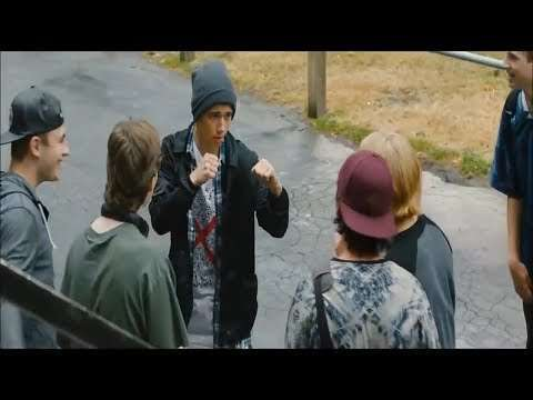 Satisfya status | Fight scene status | status video for boys | best  action status | english whatsapp status | hollywood status scene