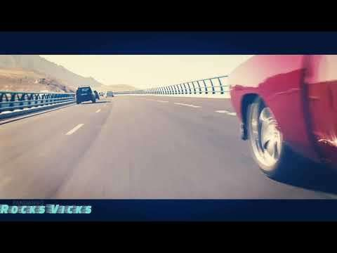 Fast And Furious   Hollywood status video