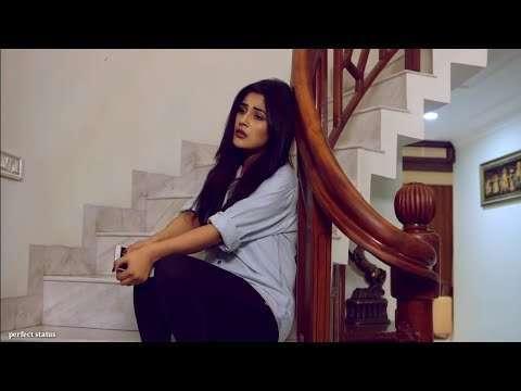 ver sad whatsapp status video | love breakup | sad song hindi | perfect status