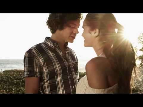 One Direction | what makes you beautiful | whatsapp status | english status