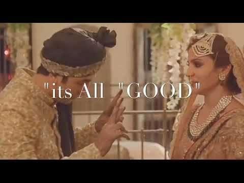 Aakhri fesala status | bed love status | sad status video status