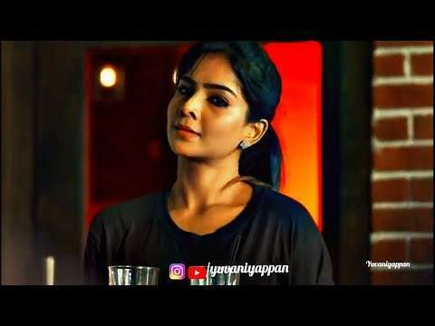 new tamil single whatsapp status video download