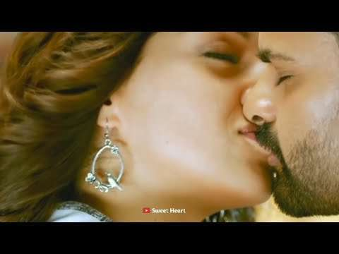 kiss video | Kiss status video | romantic kiss status | live kiss status | kiss love status