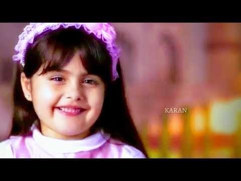 cute baby girl whatsapp status video download