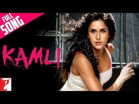 kamli song status | amir khan status | dhoom status