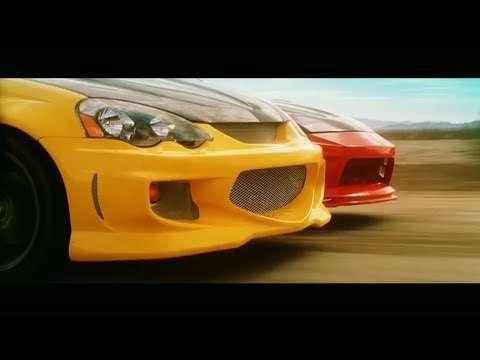 Yalili yalili song with   car racing whatsapp status