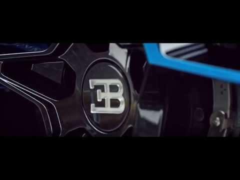 New latest english song whatsapp status car racing   car action status